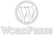 WordPress CMS & Wordpress Multisite